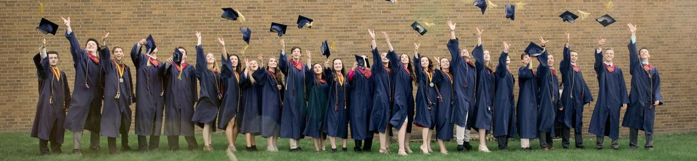 Grads 2018
